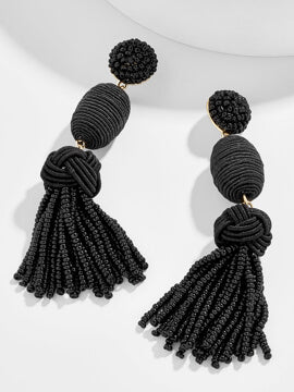 Sandriana Drop Earrings