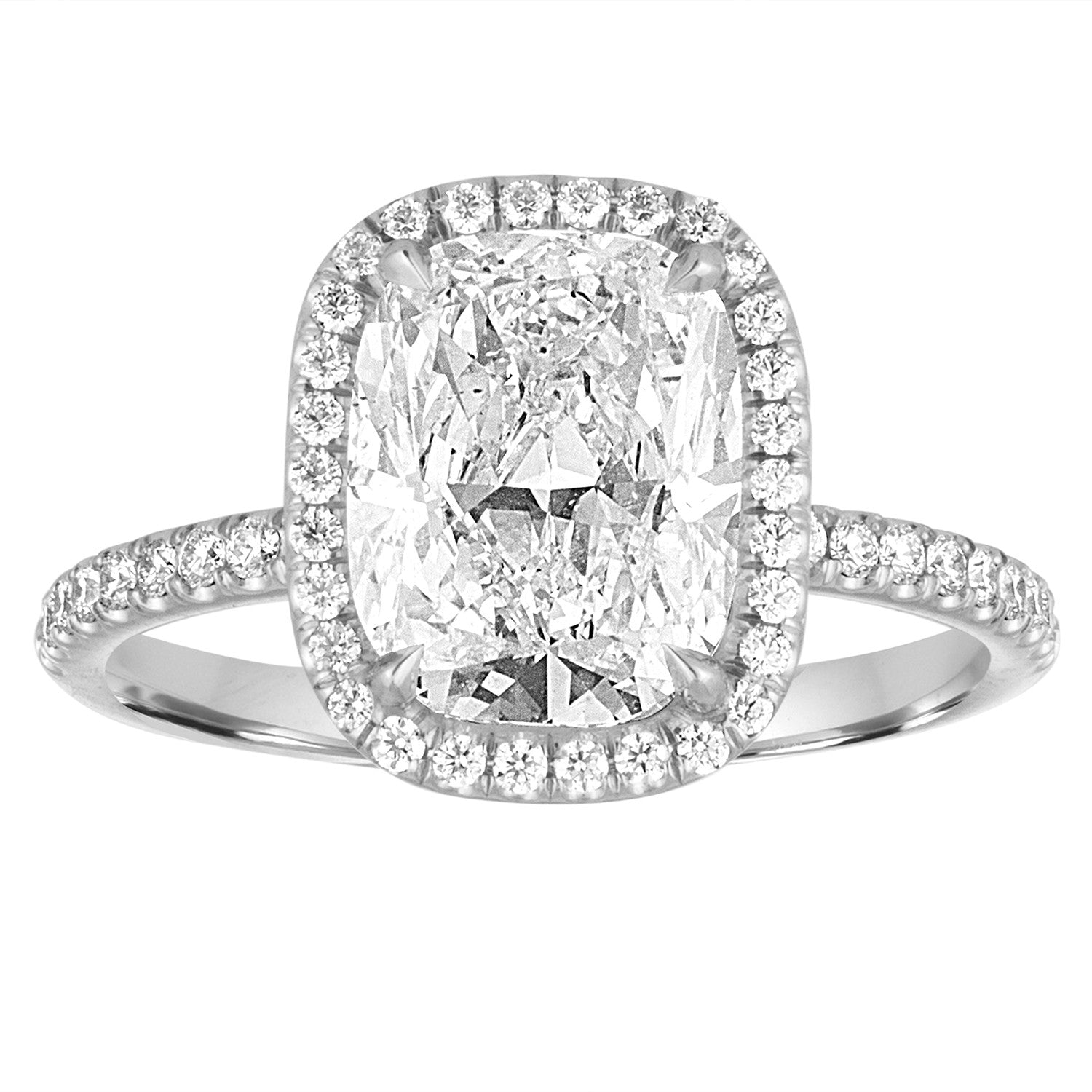 diamond use bling don sparkly single alisoncaporimo rings that non dblbig engagement t insanely a
