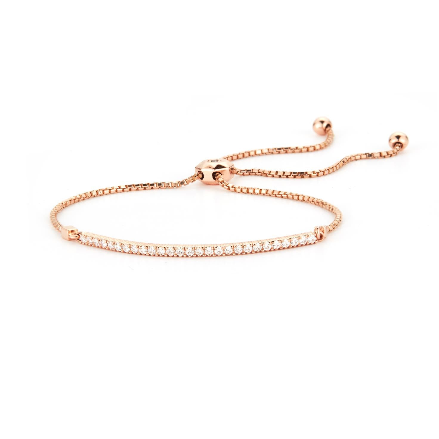 online plated jewelry in for the prices store gold anklet amazon women at green dp jewellery india anklets chain luxor fine red low buy metal