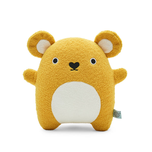 Noodoll - Plush Toy – Ricecracker