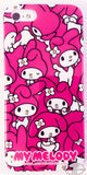 Sanrio My Melody iPhone Case for 5/5s