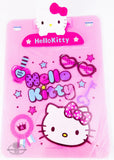 Sanrio Hello Kitty Clipboard