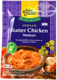 Asian Home Gourmet Indian Butter Chicken Makhani Sauce