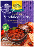 Asian Home Gourmet Indian Vindaloo Curry Sauce