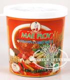 Mae Ploy Masman Curry Paste 14 oz