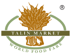 Talin Market World Food Fare