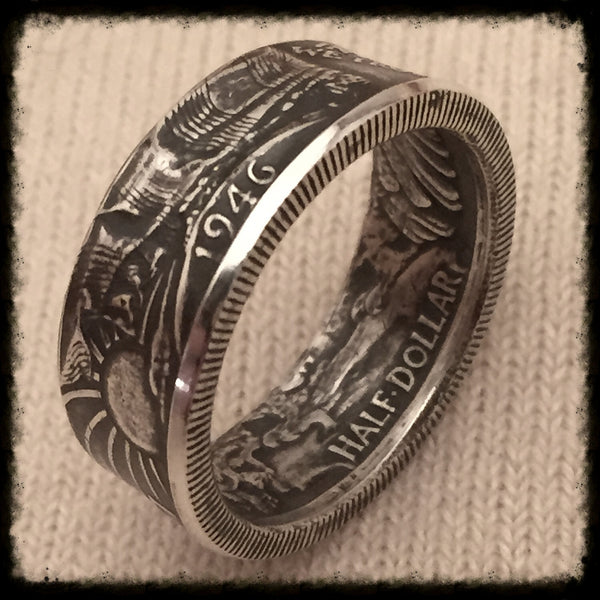 coin jewelry co