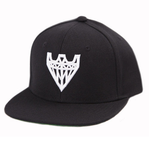 Empire Snap-back