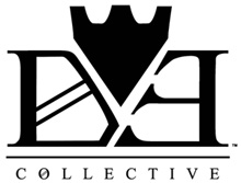 Decollective