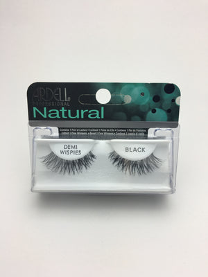 Ardell, Eyelashes Wispies - Dimesi Boutique