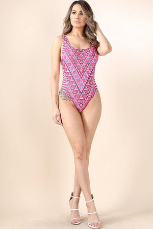 Penelope Swimsuit