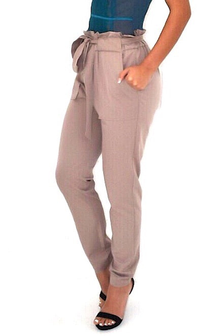 Liliani Pants