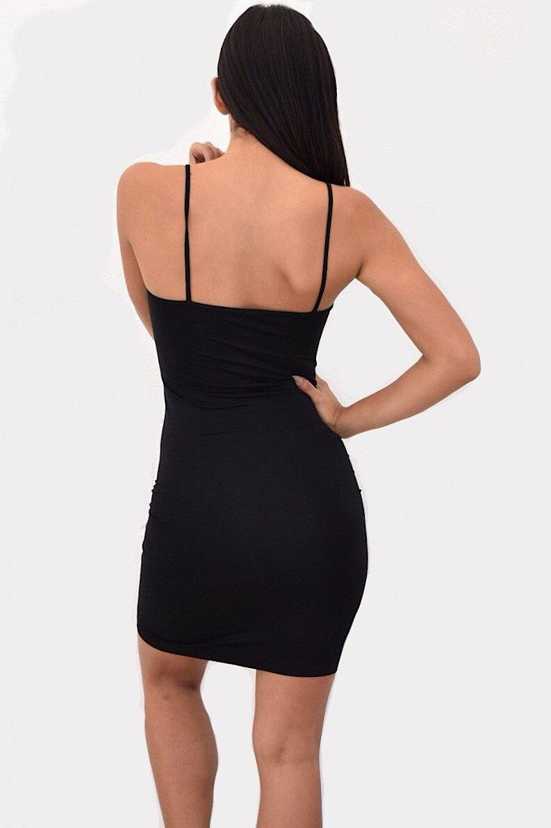 Lani Dress Slip