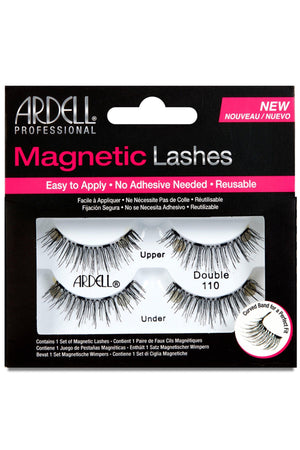 Ardell, Magnetic Eyelashes - Dimesi Boutique