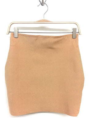 Thalia, bandage mini skirt - Dimesi Boutique