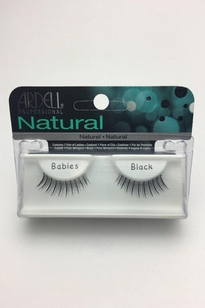 Ardell, Natural Eyelashes - Dimesi Boutique