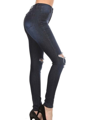 Raissa Jeans - Dimesi Boutique