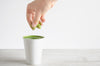 Calm Focus: Matcha Tea and ADHD
