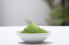 Matcha: Vegan Friendly Precious Powder