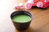 5 Tips to Tell the Quality of Matcha Green Tea