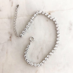Magnificent Sparkle (Full) Bracelet