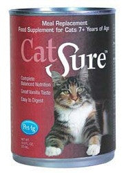 Cat Vitamins & Supplements