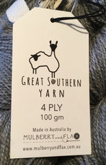 Great Southern Yarn Company
