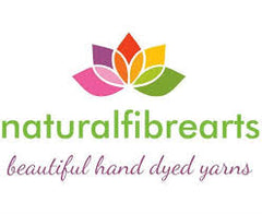 Natural Fibre Arts