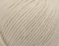 Heirloom Alpaca 8ply