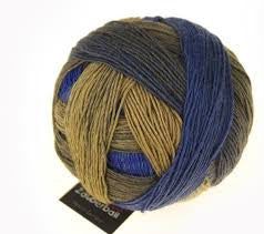 Zauberball 4 Ply - Convent and Chapel Wool Shop  - 16