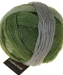 Zauberball 4 Ply - Convent and Chapel Wool Shop  - 20