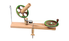 KnitPro Signature Timber Ball Winder