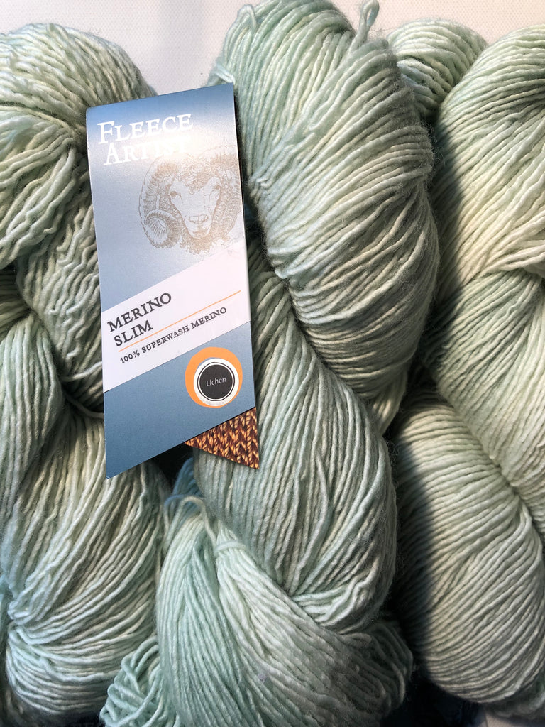 Ozifarmer's Market - Silky Sock - Convent and Chapel Wool Shop  - 3