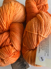 Mile High Merino 6ply