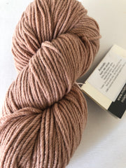 Mile High Merino 10ply