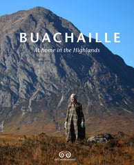 Buachaille by Kate Davies Designs