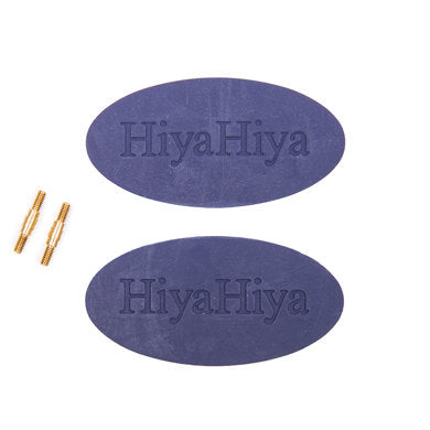 Hiyahiya interchangeable cable connector (small)