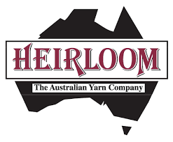 Heirloom Merino Magic - Convent and Chapel Wool Shop  - 1