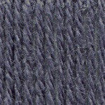 Heirloom Merino Magic - Convent and Chapel Wool Shop  - 24