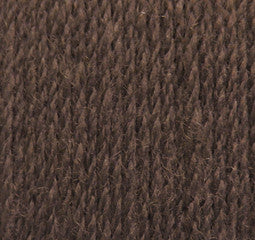 Heirloom Merino Magic - Convent and Chapel Wool Shop  - 25