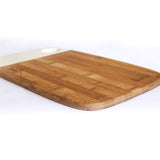 MEDIUM BAMBOO BOARD - PINK