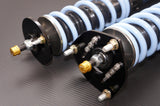 Gears Racing EV Coilovers - Nissan 240SX/180SX/Silvia ('89-94 S13)