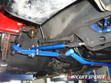 Front Lower Control Arms - Nissan 240SX S14 (95-98)