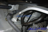 Alutec Front Strut Bar - Infiniti G35 Coupe/Sedan ('02-06)