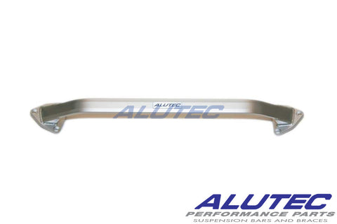Alutec Front Strut Bar - Infiniti G37 (V36) Coupe/Sedan ('08 & Up)