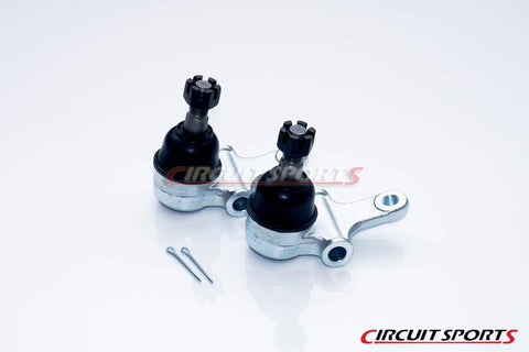Extended Lower Ball Joints - Mazda Miata MX5 NA/NB 1990-2005