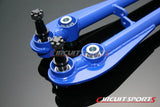 Rear Lower Control Arms - Lexus SC300/SC400