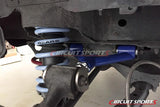 Rear Upper Control Arms - Mazda Miata MX5 Roadster ('90-05 NA/NB)