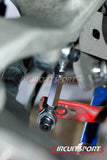 Rear Swaybar End Links - Nissan 350Z (Z33)