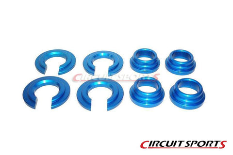 Sub-Frame Bushing Kit (8pcs/set)